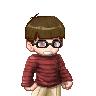 melvin ices's avatar