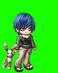 Nicoliolioli's avatar