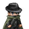 snoopyboy07-'s avatar