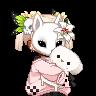 Andantte's avatar