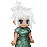 Kiki Robin's avatar