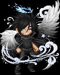 xXConfideXx's avatar