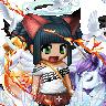 SkyBlueFairy92's avatar