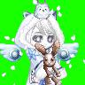 hinatalover919's avatar