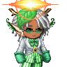 op3rator's avatar