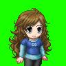 shi_2u's avatar