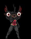 HaIIows's avatar