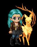 mydogblacky's avatar