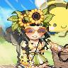 Rubbish Tea's avatar