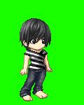 x-o-D-a-R-k-x-o's avatar