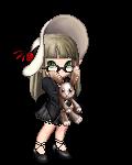 Armoise's avatar