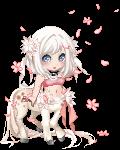Akiryn's avatar
