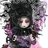 I Beg You Donate Please's avatar