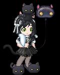 Koffii's avatar