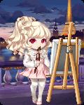 Niairo's avatar