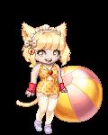 AndzMinx's avatar