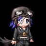 korinsan's avatar