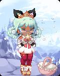 shinypurplepants's avatar