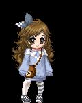 Buttery Waffles's avatar
