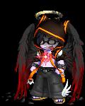 AngelOfPoetry