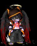 AngelOfPoetry's avatar