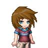charmcity101's avatar