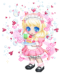 The Alice Doll's avatar