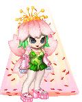 ORaccup's avatar