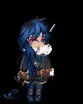 Benecrescence's avatar