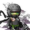 LordTares's avatar