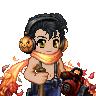 ka sama's avatar