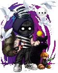 Youpine's avatar