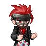 k-at's avatar
