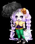 RoseWriter89