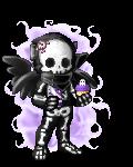 Living-Dead Ragdoll's avatar