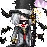 CRIMSON_GHOUL's avatar