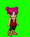 pixy freya's avatar