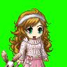 innocentmimi123's avatar