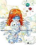 TehChelsea's avatar