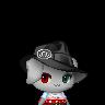 majokko's avatar