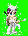 genobee118's avatar
