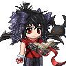 NeverEndingOcarina's avatar