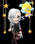XxRawwwrr_ZombiexX's avatar