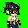 MidNightCrisis79's avatar