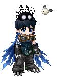 smxinsane's avatar