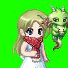 Fallen_Tenshi166's avatar