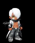 Dikaia Gray's avatar