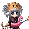 Ducky Hat's avatar
