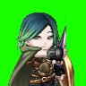 pmpnvampire's avatar