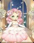 Corgiology's avatar